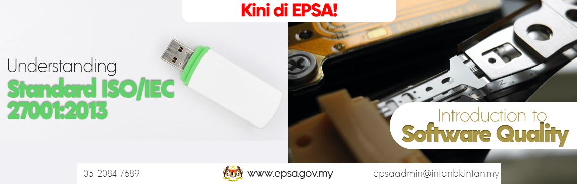 epsa_mac